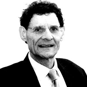 Gilles JOUREAU