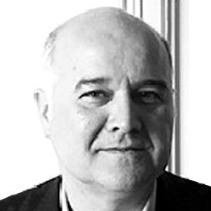 Philippe NÈGRE