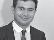 Julien GIRE