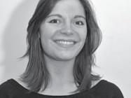 Aurélie DAUBOURG
