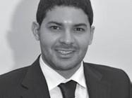 Ala-Eddine TABABI