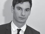 Benoît PICHON
