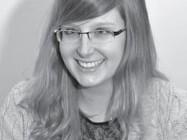 Anne-Sophie LEHEMBRE