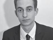 Simon FROGER