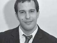 David BUCHSENSCHUTZ