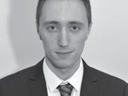 Benjamin BOURGOUIN