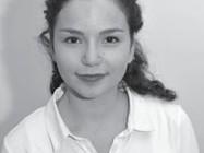 Claudie BISTONDI
