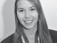 Elise CADORET