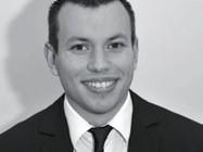 Brendan PILON