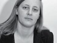 Maude KOWALCZYK