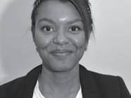 Lesley-Anne JEAN-FRANCOIS