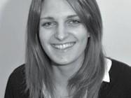 Juliette BERTIN