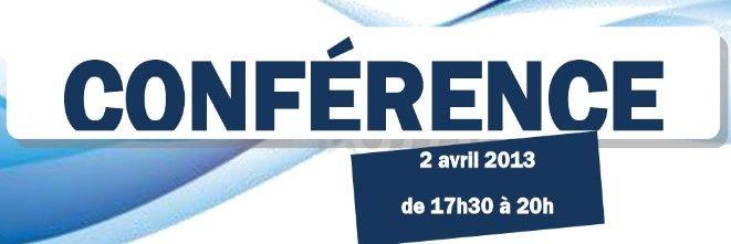 Conférence«Les paris sportifs»