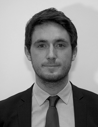 Paul-Adrien CORTET