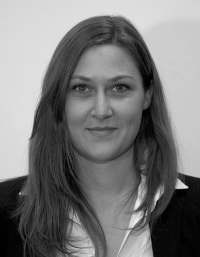 Caroline GUNTZ
