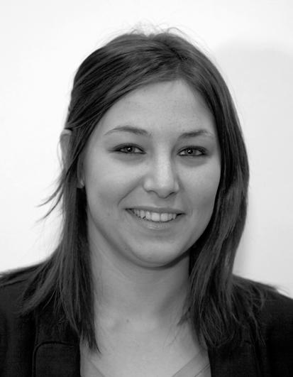 Justine MAUNY