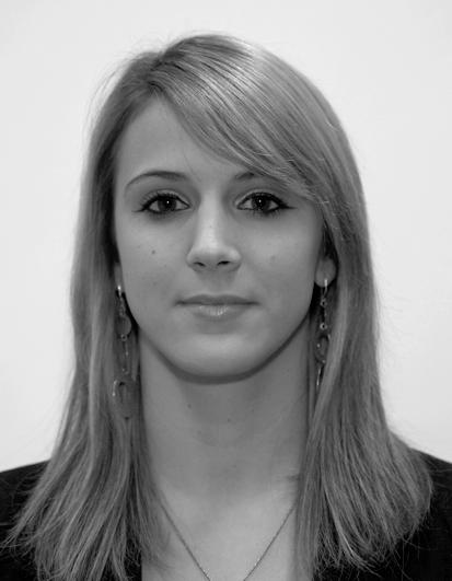 Virginie MOREL