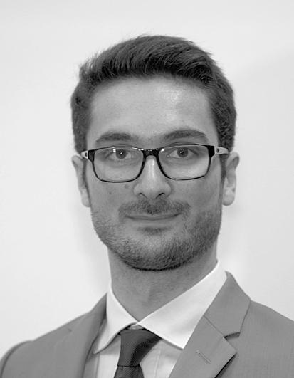 Sébastien SICARDI