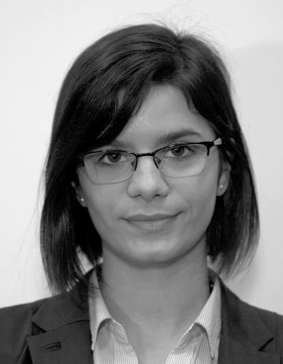 Charlène CUISINIER