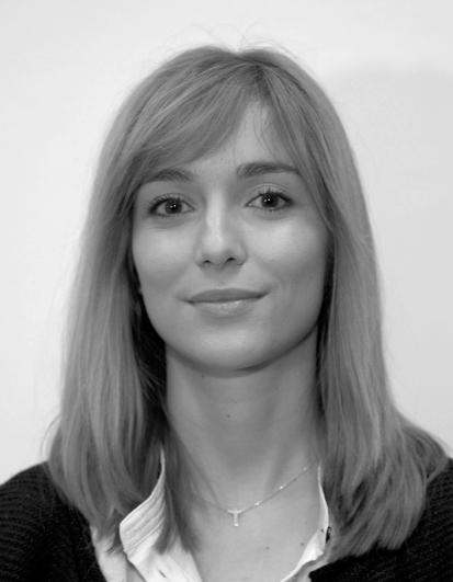 Carlotta CASINOS