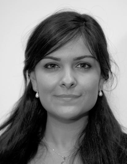 Elena JULLY