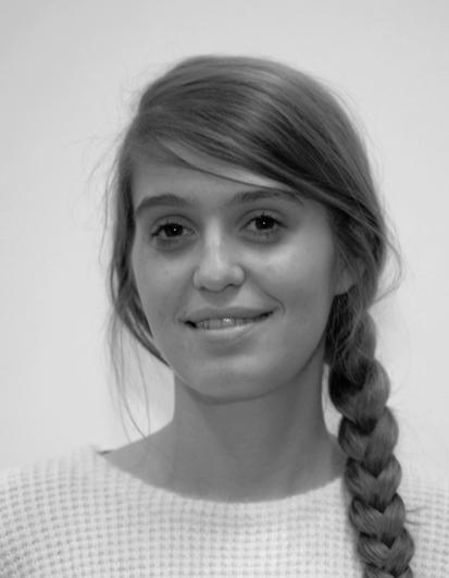 Louise BOEGLIN