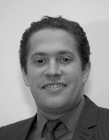 Anthony VIDEGRAIN