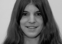 Marie LEVESQUE