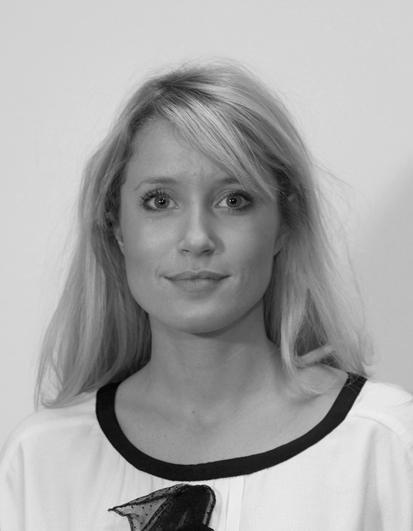 Estelle COULON