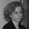 Marie-Laure GÉLY
