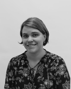Séverine ROLAND