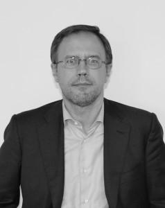 Frédéric DANOS
