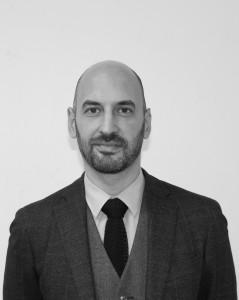 Fabrice TOURNIER-COURTES