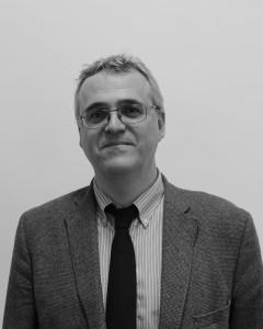 Pascal ALBEROLA