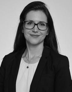 Elise DAOUBEN