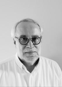Philippe HENRI
