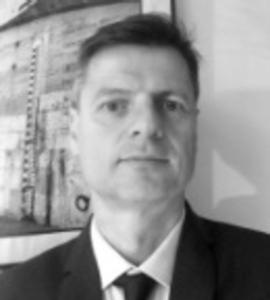 Alain HOMPS