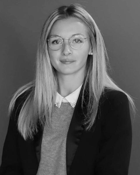 Alexia COTTA